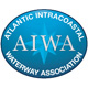 Atlantic Intracoastal Waterway Association