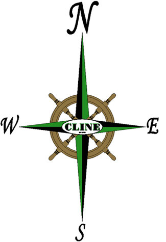 cline-marine-engineering
